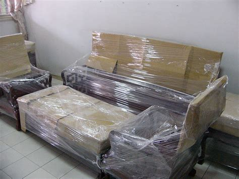 how to wrap a couch for moving how to wrap a couch for moving 28 images best 20