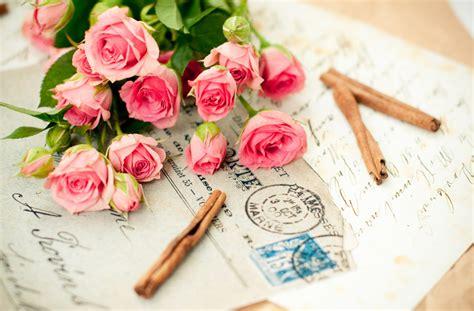 imagenes uñas vintage обои цветок цветы розовый розы розы букет букеты для