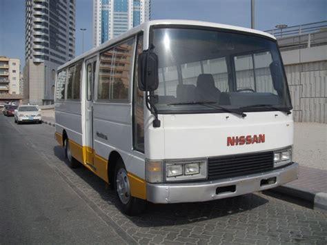 toyota nissan civilian bus belgium city bus  belgium  sale  truck id