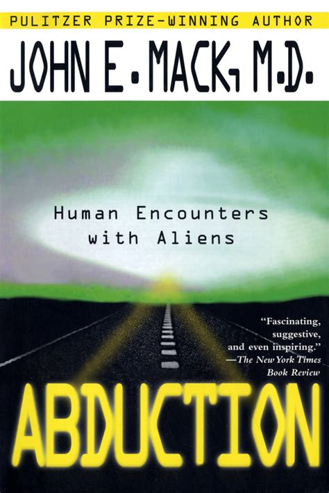 abducted books abduction international book covers e mack institute