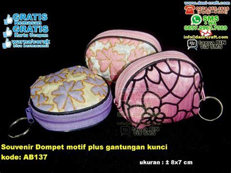 Souvenir Pernikahan Gantungan Kunci Sandal Batok Plus Kut souvenir dompet gantungan kunci souvenir pernikahan