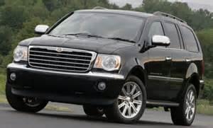 2014 Chrysler Aspen Price Chrysler Aspen 2014 Price Html Autos Post