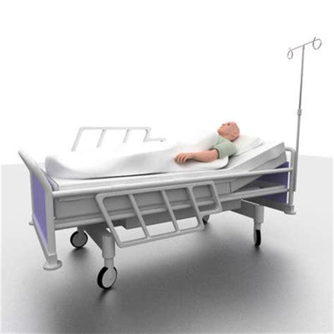 bed light nursing home nursing home bed