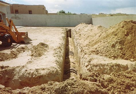 leach bed leach bed 28 images septic systems cairo greene