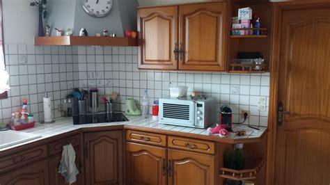 cuisine 駲uip馥 pas cher maroc chambre a coucher pas cher maroc 5 cuisine 233quip233e