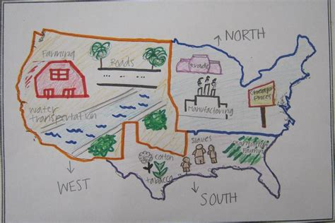 manifest destiny and sectionalism manifest destiny and sectionalism 28 images mr gray