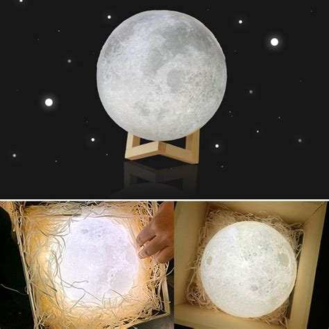 enchanting luna moon l enchanting luna moon light l make trendy