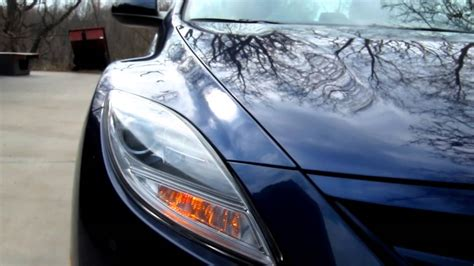 how much does a mazda 6 cost how much does it cost to fix headlight wiring headlight