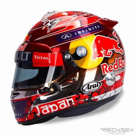 design helm gp 17 best images about helmets on pinterest monaco racing