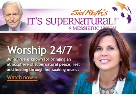julie true healing room sid roth julie true and the atmosphere of heaven