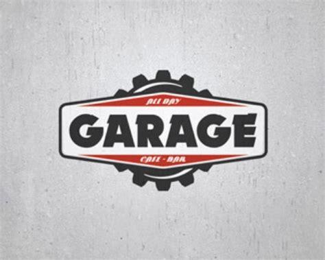 logo retro vintage and retro logos for inspiration