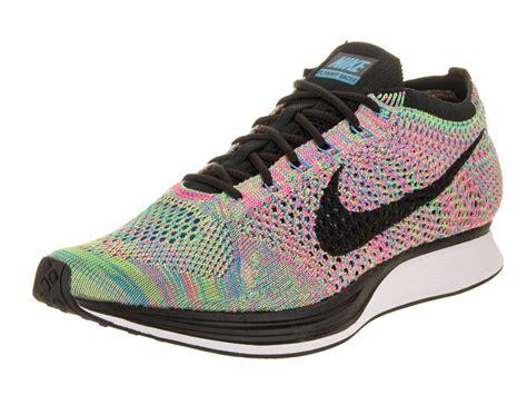Sepatu Casual Sneaker Running Nike Flyknit Racer Made In nike unisex flyknit racer unisex nike running shoes shoes shoes shoes lifestyle shoes