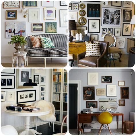 wall art collage wall art collage pinterest 1 wall decal