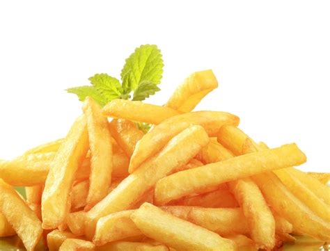 Frecnh Fries fries recipe in malayalam