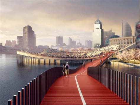 hassell shortlisted  major shanghai design competition