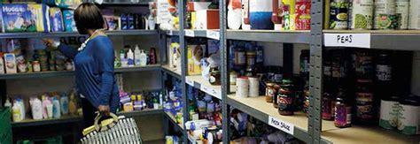 Newport Food Pantry by Food Banks In Newport