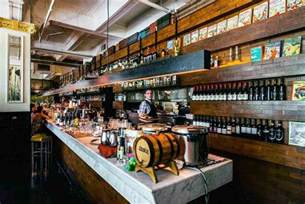 Top Ten Cocktail Bars In by Best Bars Melbourne Rooftop Laneway Cocktail Bars Hcs