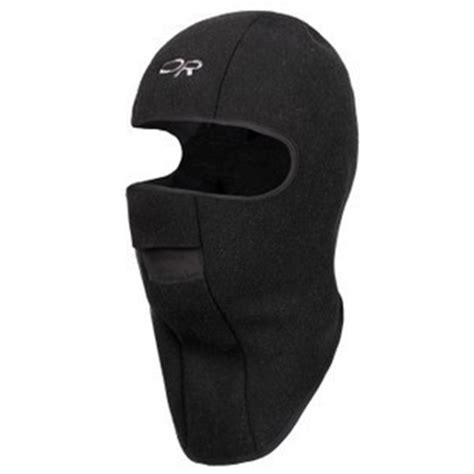 best balaclava for skiing buy motorcycle thermal fleece balaclava neck winter ski