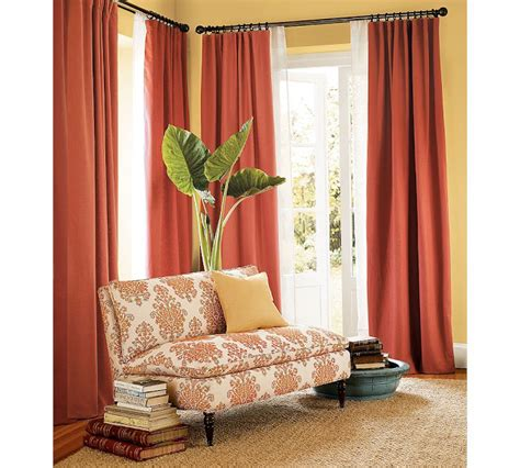 peyton drape incircle interiors where to find curtains and drapes