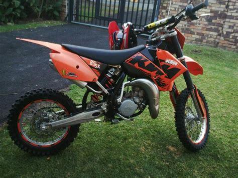 Ktm Scrambler For Sale Ktm 85 For Sale Brick7 Motorcycle