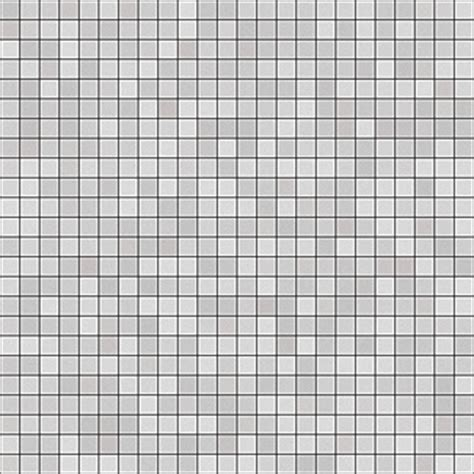 Bathroom Design Software Free 078 Bathroom Tile Texture If You Like This Texture