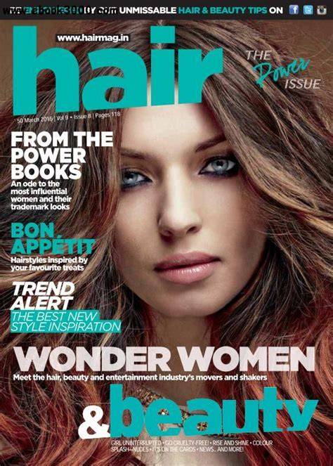 download hair again ebook free hair march 2016 free ebooks download