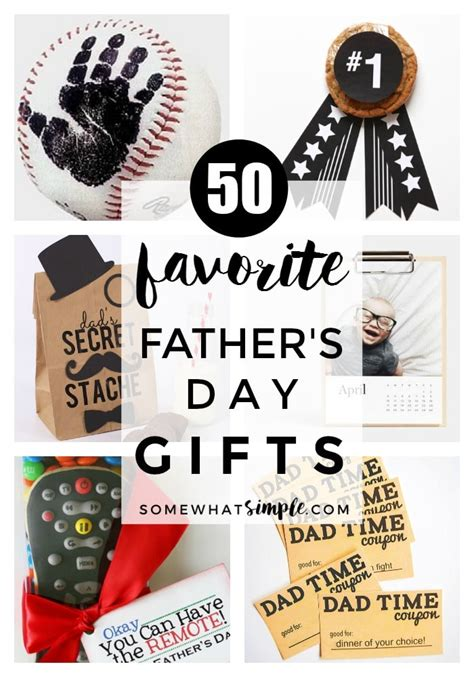 Fathers Day Gift Ideas Give Him A Great Gift And Help An Important Cause by S Day Gift Ideas 50 Gifts For And