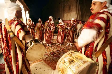 Cultural Events Of Pakistan Essay by Pakistan Cultural Festival Essay