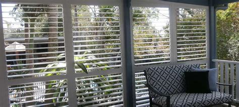 exterior decorative shutters australia plantation shutters and diy shutters from shutterkits a