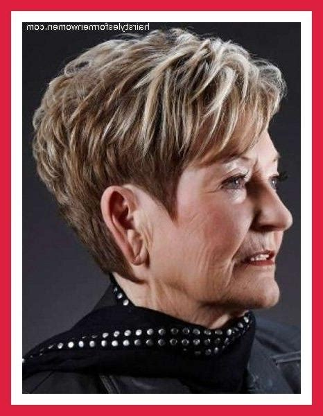 25 best ideas about over 60 hairstyles on pinterest 15 best ideas of short haircuts 60 year old woman