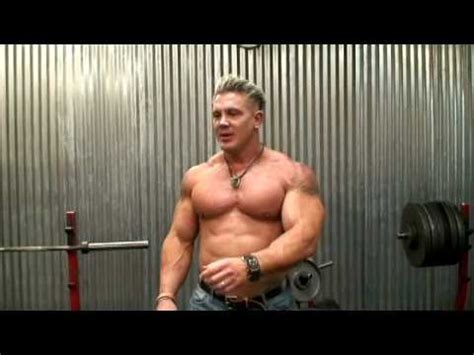 600 lb bench press andy haman 600 lb bench press youtube