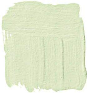 benjamin pale vista paint color colors paint colors and green paint colors