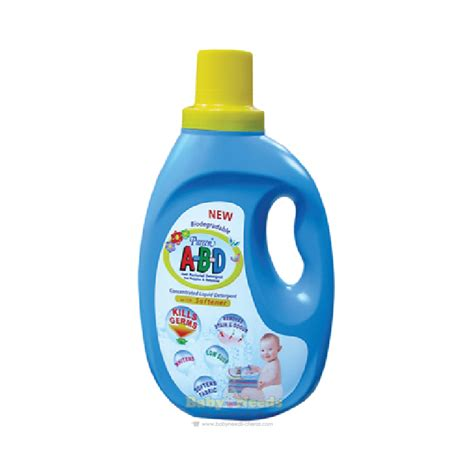 new year baby clothes malaysia pureen a b d liquid 2l best buy baby needs