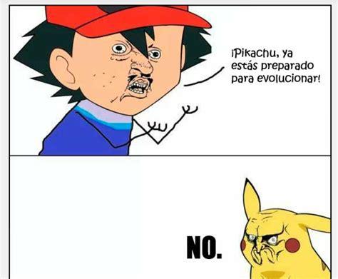 Memes Espaã Ol - espanol memes image memes at relatably com
