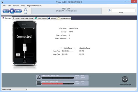 phone to mac formerly pod to mac ipod ipad iphone music phone to pc formerly pod to pc download