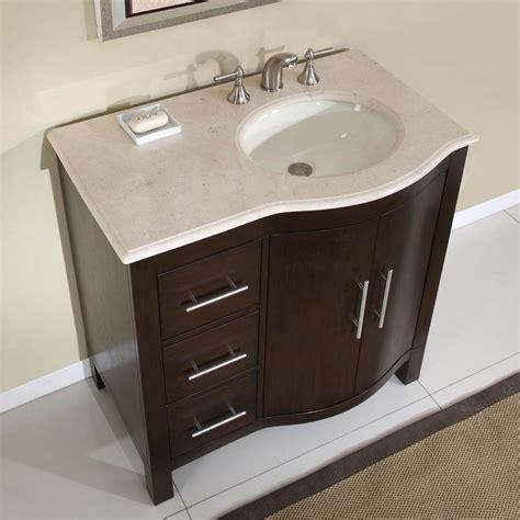 single sink bathroom vanity clearance single sink bathroom vanity clearance bathroom bathroom vanities near me bathroom