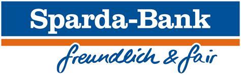 sparda bank berlin standorte sponsoren gemeinsam f 252 r tim und andere