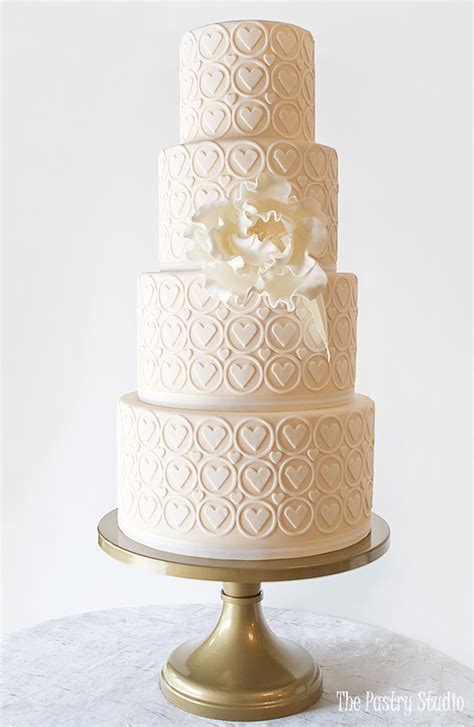 Wedding Cakes Daytona by Luxury Custom Wedding Cakes In Daytona Fl The
