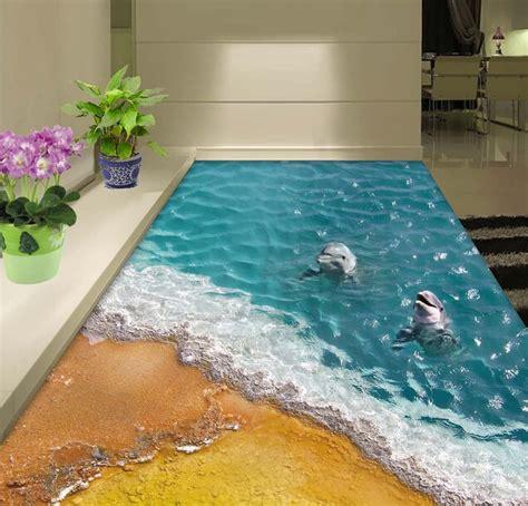 imagenes en 3d en el piso o azulejista piso l 237 quido quanto custa