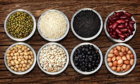 whole grains with high protein high protein diet diets highest in protein