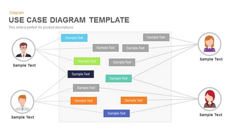 using a powerpoint template use template doliquid