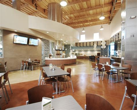 Kitchen Design Center Sacramento by L M Scofield Awards Wolff Company Grand Prize In 2012