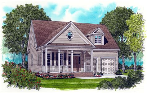 covered porch house plans covered porch home plan 9360el architectural designs