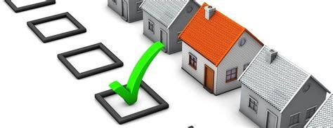 Fragen Beim Hauskauf Checkliste Checkliste Hausverkauf M 252 Nchen Ihr Immobilienmakler F 252 R