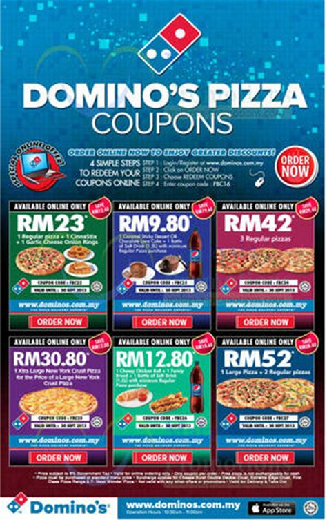 domino pizza indonesia voucher code perlis tagged posts jun 2017 msiapromos com