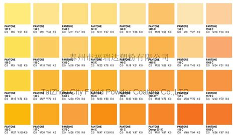 powder coating ral color cards matt anti corrosion polyester spray powder coating paints used in