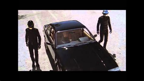 daft punk too long cadillac too long daft punk cover youtube