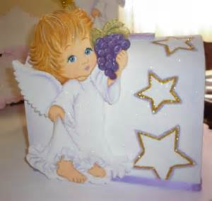 imagenes d angeles en fomix primera comunion light goes decorating angeles primera comuni 243 n