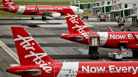 airasia live technology could ve tracked missing airasia flight video