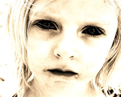 black eyed kids black eyed children kris sedersten